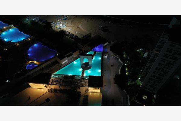 Foto de departamento en venta en costa azul 0, miguel alemán, acapulco de juárez, guerrero, 10225973 No. 02