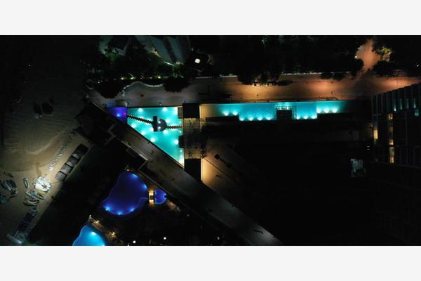 Foto de departamento en venta en costa azul 0, miguel alemán, acapulco de juárez, guerrero, 10225973 No. 03