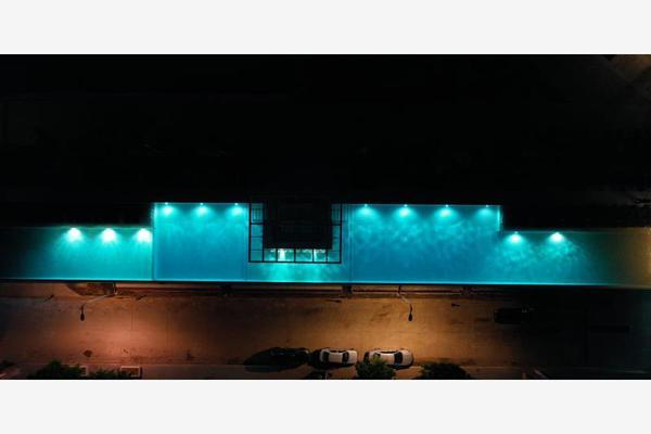 Foto de departamento en venta en costa azul 0, miguel alemán, acapulco de juárez, guerrero, 10225973 No. 04