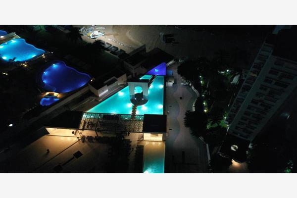 Foto de departamento en venta en costa azul 0, miguel alemán, acapulco de juárez, guerrero, 10225973 No. 05