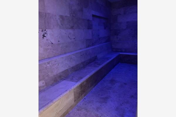 Foto de departamento en venta en costa azul 0, miguel alemán, acapulco de juárez, guerrero, 10225973 No. 18