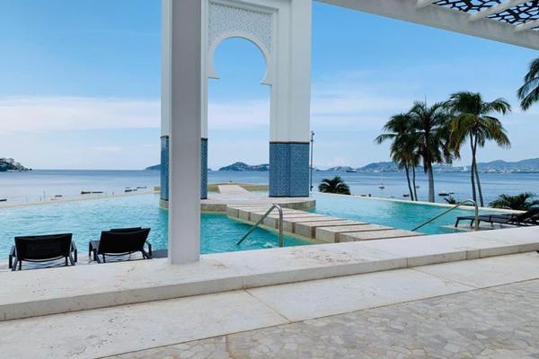 Foto de departamento en venta en costa azul 0, miguel alemán, acapulco de juárez, guerrero, 10225973 No. 23
