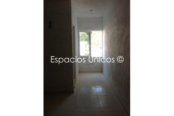 Foto de departamento en renta en  , costa azul, acapulco de juárez, guerrero, 1343001 No. 05