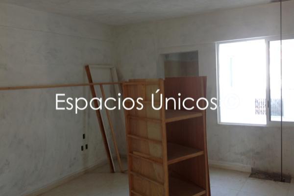 Foto de departamento en renta en  , costa azul, acapulco de juárez, guerrero, 1343001 No. 09