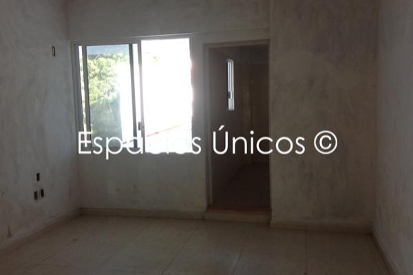 Foto de departamento en renta en  , costa azul, acapulco de juárez, guerrero, 1343001 No. 10