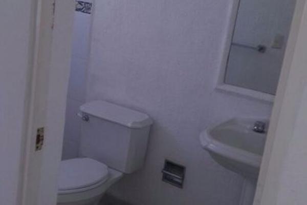 Foto de departamento en renta en  , costa azul, acapulco de juárez, guerrero, 2630181 No. 16