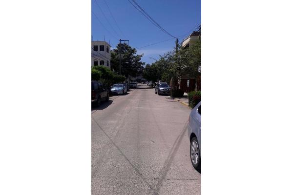 Foto de departamento en renta en  , costa azul, acapulco de juárez, guerrero, 2630181 No. 18