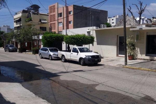Foto de departamento en renta en  , costa azul, acapulco de juárez, guerrero, 2630181 No. 20