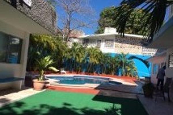 Foto de edificio en venta en  , costa azul, acapulco de juárez, guerrero, 2637142 No. 02