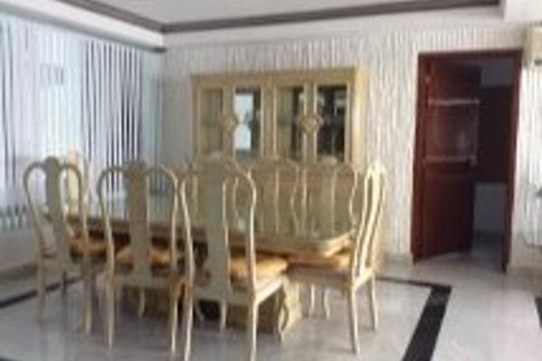Foto de edificio en venta en  , costa azul, acapulco de juárez, guerrero, 2637142 No. 04