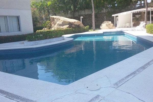 Foto de departamento en venta en  , costa azul, acapulco de juárez, guerrero, 2659995 No. 02