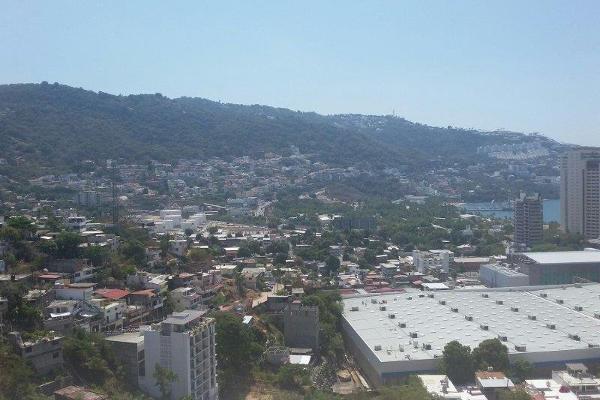 Foto de departamento en venta en  , costa azul, acapulco de juárez, guerrero, 2659995 No. 06
