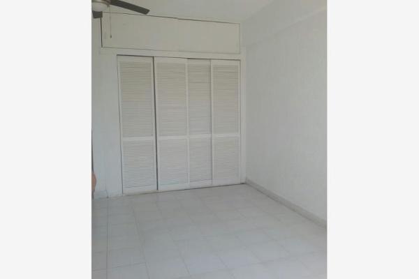 Foto de departamento en venta en  , costa azul, acapulco de juárez, guerrero, 2659995 No. 09