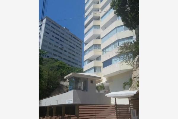 Foto de departamento en venta en  , costa azul, acapulco de juárez, guerrero, 2659995 No. 10