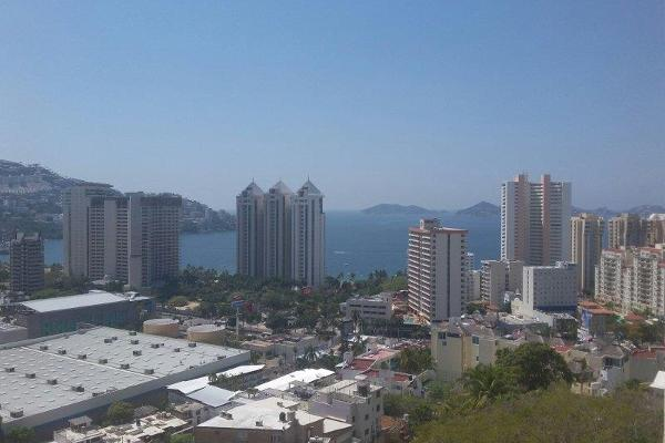 Foto de departamento en venta en  , costa azul, acapulco de juárez, guerrero, 2659995 No. 12