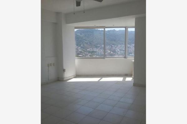 Foto de departamento en venta en  , costa azul, acapulco de juárez, guerrero, 2659995 No. 14