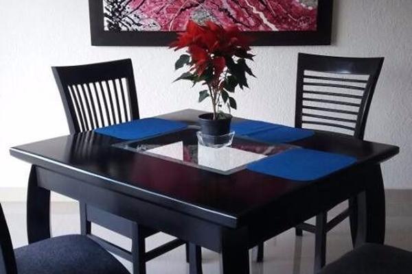 Foto de departamento en renta en  , costa azul, acapulco de juárez, guerrero, 3268909 No. 04