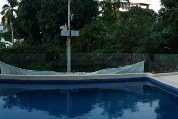 Foto de departamento en renta en  , costa azul, acapulco de juárez, guerrero, 3268909 No. 05