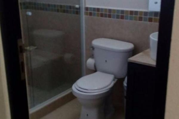 Foto de departamento en renta en  , costa azul, acapulco de juárez, guerrero, 3268909 No. 06