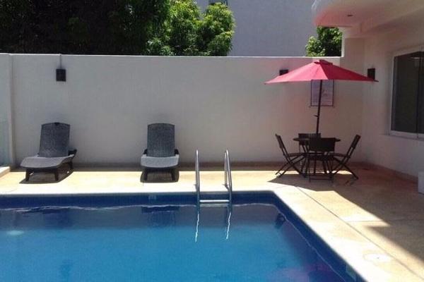 Foto de departamento en renta en  , costa azul, acapulco de juárez, guerrero, 3268909 No. 10