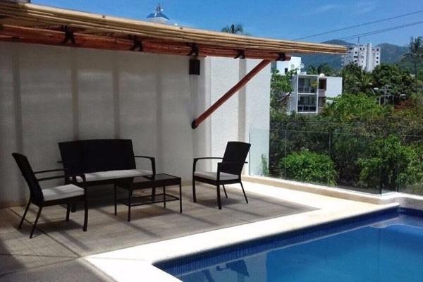 Foto de departamento en renta en  , costa azul, acapulco de juárez, guerrero, 3268909 No. 11