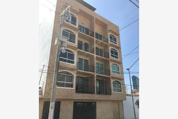 Foto de departamento en venta en  , costa azul, acapulco de juárez, guerrero, 3434181 No. 01