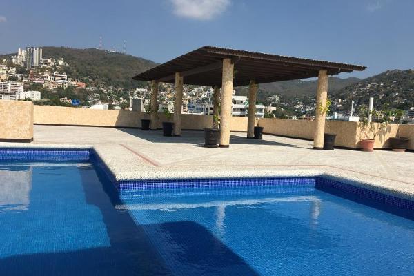 Foto de departamento en venta en  , costa azul, acapulco de juárez, guerrero, 3434181 No. 02