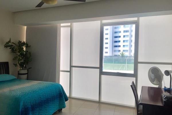 Foto de departamento en renta en  , costa azul, acapulco de juárez, guerrero, 3488106 No. 04