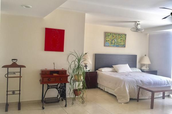 Foto de departamento en renta en  , costa azul, acapulco de juárez, guerrero, 3488106 No. 05