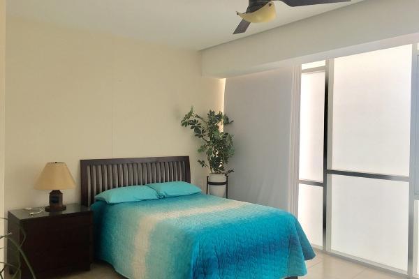 Foto de departamento en renta en  , costa azul, acapulco de juárez, guerrero, 3488106 No. 06
