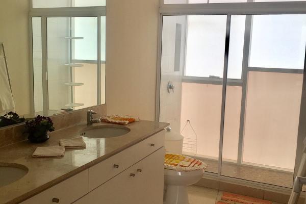 Foto de departamento en renta en  , costa azul, acapulco de juárez, guerrero, 3488106 No. 08