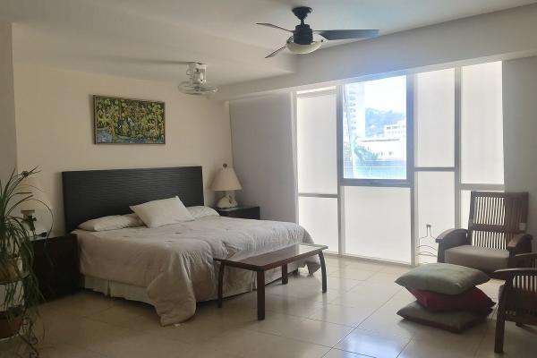 Foto de departamento en renta en  , costa azul, acapulco de juárez, guerrero, 3488106 No. 09