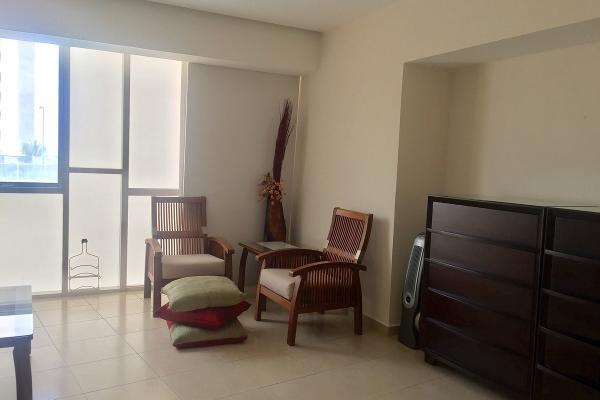 Foto de departamento en renta en  , costa azul, acapulco de juárez, guerrero, 3488106 No. 10