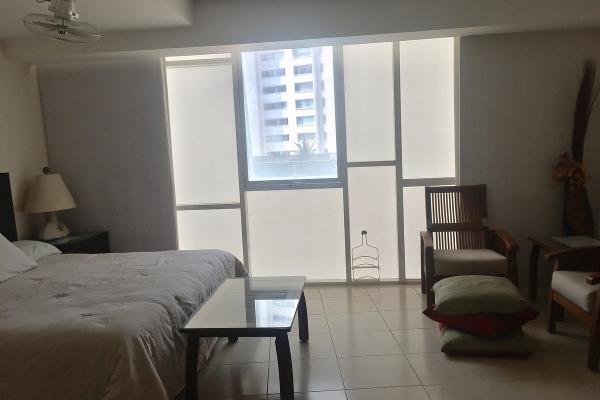Foto de departamento en renta en  , costa azul, acapulco de juárez, guerrero, 3488106 No. 14