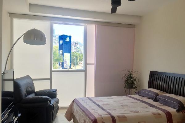 Foto de departamento en renta en  , costa azul, acapulco de juárez, guerrero, 3488106 No. 15