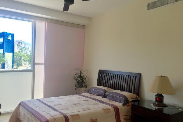 Foto de departamento en renta en  , costa azul, acapulco de juárez, guerrero, 3488106 No. 16
