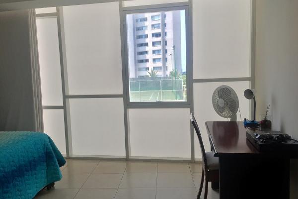 Foto de departamento en renta en  , costa azul, acapulco de juárez, guerrero, 3488106 No. 17