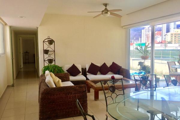 Foto de departamento en renta en  , costa azul, acapulco de juárez, guerrero, 3488106 No. 19
