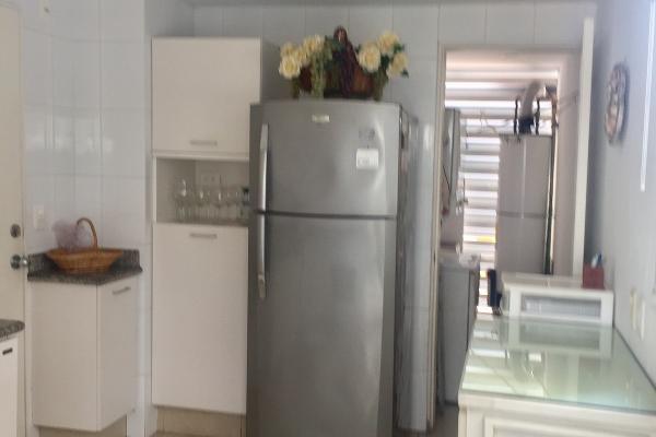 Foto de departamento en renta en  , costa azul, acapulco de juárez, guerrero, 3488106 No. 20