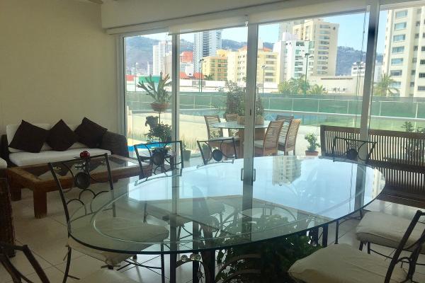 Foto de departamento en renta en  , costa azul, acapulco de juárez, guerrero, 3488106 No. 21
