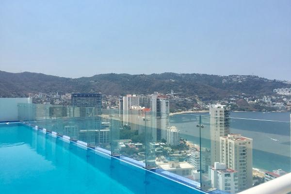 Foto de departamento en renta en  , costa azul, acapulco de juárez, guerrero, 3488106 No. 22