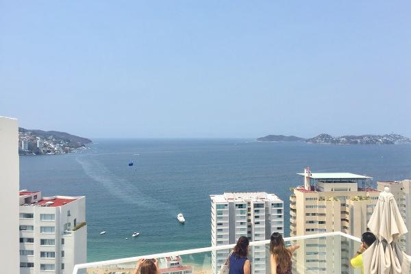 Foto de departamento en renta en  , costa azul, acapulco de juárez, guerrero, 3488106 No. 23