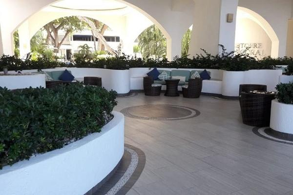 Foto de departamento en venta en  , costa azul, acapulco de juárez, guerrero, 5406434 No. 04