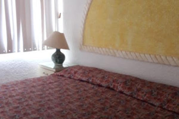 Foto de departamento en venta en  , costa azul, acapulco de juárez, guerrero, 5406434 No. 08