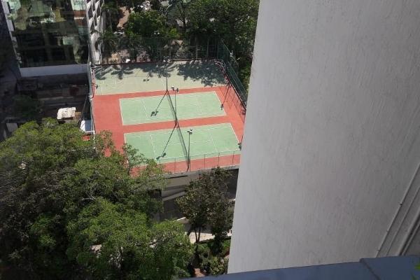 Foto de departamento en venta en  , costa azul, acapulco de juárez, guerrero, 5406434 No. 11
