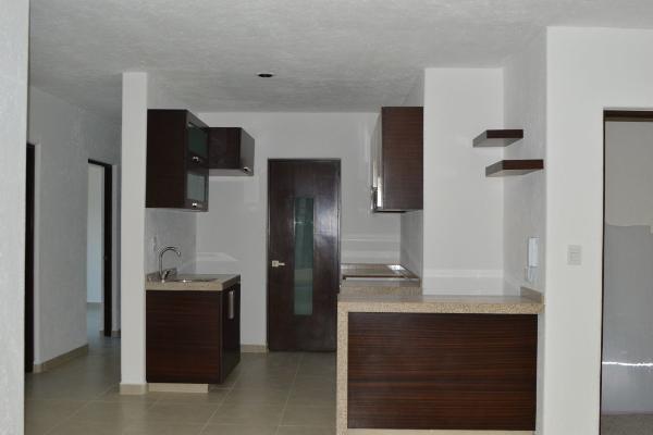 Foto de departamento en venta en  , costa azul, acapulco de juárez, guerrero, 6167721 No. 03