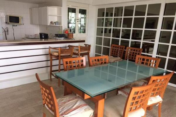Foto de departamento en venta en  , costa azul, acapulco de juárez, guerrero, 7197398 No. 05