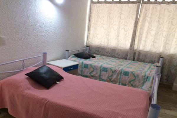 Foto de departamento en venta en  , costa azul, acapulco de juárez, guerrero, 7197398 No. 06