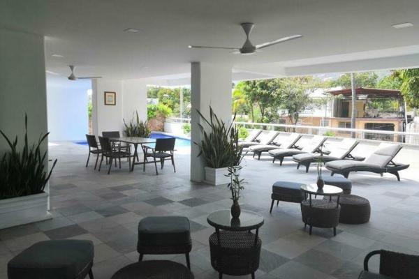 Foto de departamento en venta en  , costa azul, acapulco de juárez, guerrero, 7291309 No. 05