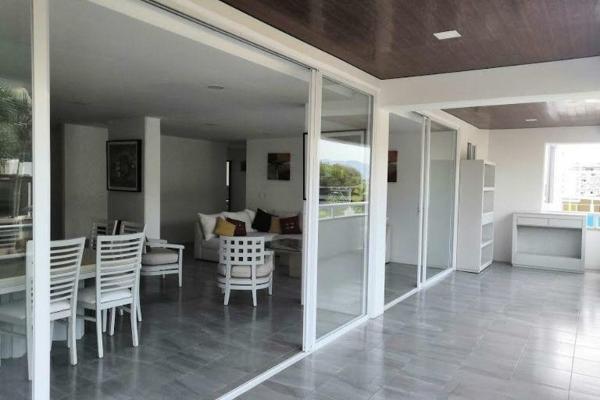 Foto de departamento en venta en  , costa azul, acapulco de juárez, guerrero, 7291309 No. 06
